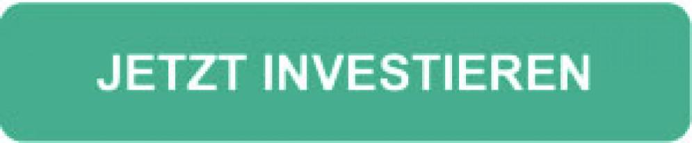 Jetzt investieren