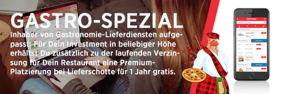 Lieferschotte_Gastro