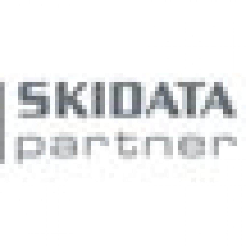conda crowdinvesting eventdata