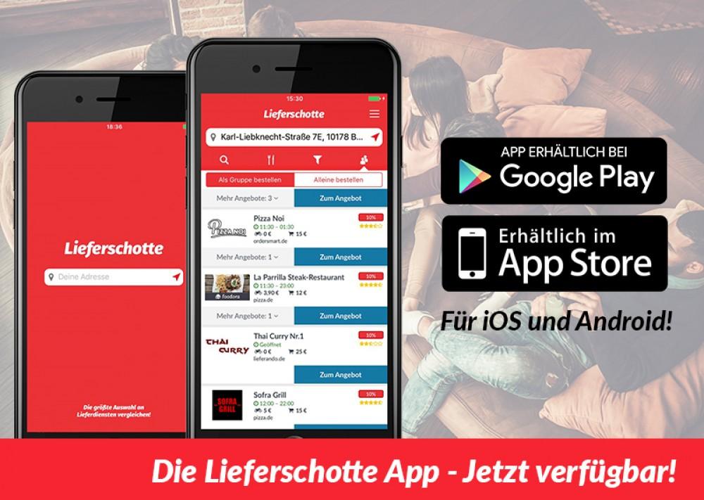 Lieferschotte_app2