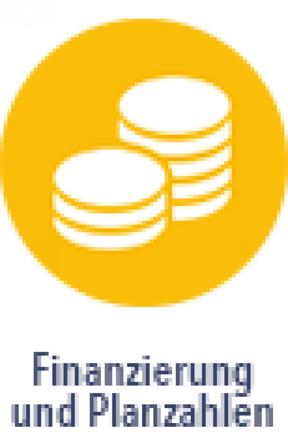 Icon Finanzierung frizle fresh foods AG