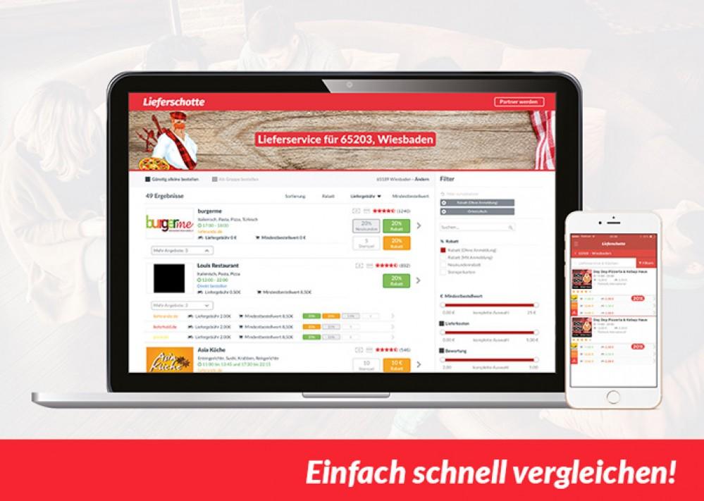 Lieferschotte_screen