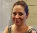 Mag. Marion Hülber