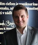 PETER KRŠÁK