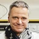 Werner Mitteregger