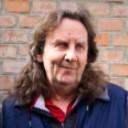 Detlef Rohlfs