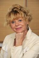 Michaela Fritsch
