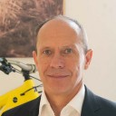 Carsten Sommer