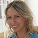 Tamara Berger