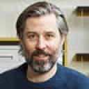 Nick Pöschl