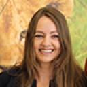 Alexandra Schrader