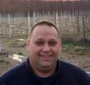 Tomislav Presecan