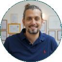 Prof. Ing. Dr. Mario Kern MSc MSc