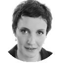 Johanna Schießleder