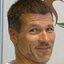 Mag. Alexander Götzl