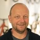 Jens Kampe