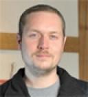 Simon Roßmann