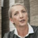 Susanne Lauer, MAS