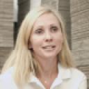 Mag. Claudia Rauch