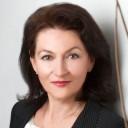 Gabriela Dennstedt