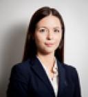Kaya Meudt