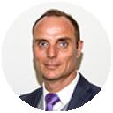 Christoph Pflug