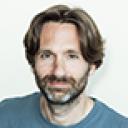 Michael Plankensteiner