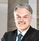 Franz Tausch, zSPM dipl. BO