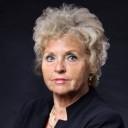 Dr. Marion Soceanu