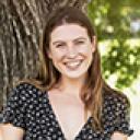 Theresa Schnögass