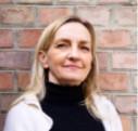Ania Schindler