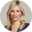 Katrin Buchinger