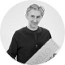 Peter Behofsits