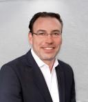 Mag. Alexander Krauser