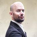 Alexander Lauber