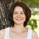Noriko Graf