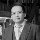 Juergen Tsai