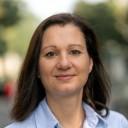 Doris Bauer-Posautz