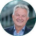 Beirat Prof. Dr. Ralf Rößler: Wissenschaft