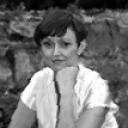 Lidija Smolar
