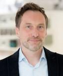 Werner Dauschek
