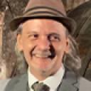Mario Raaber