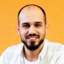 Shahab Fotouhian
