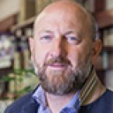 Ing. Roland Birner