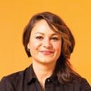 Lisa Ziemer