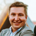 Hannes Strobl