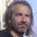 Aaron Jakob