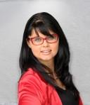 Judith Zingerle, MA