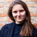 Theresa Bürscher