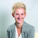 Marion Reinhart